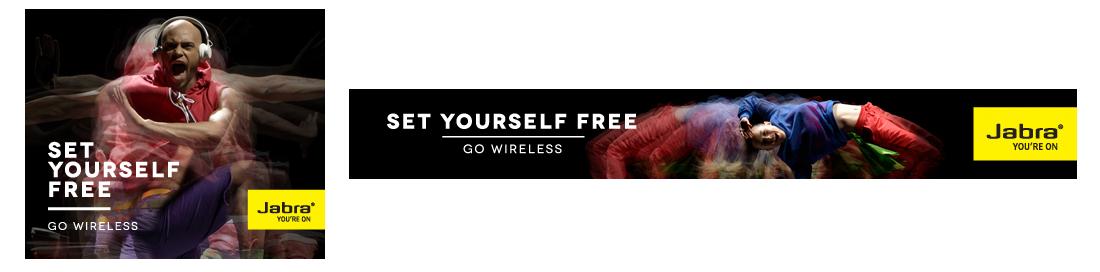 jabra-set-yourself-free-campaign-4