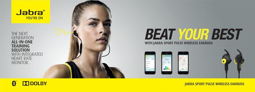 jabra-pulse-2