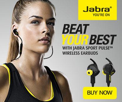 jabra-pulse-5