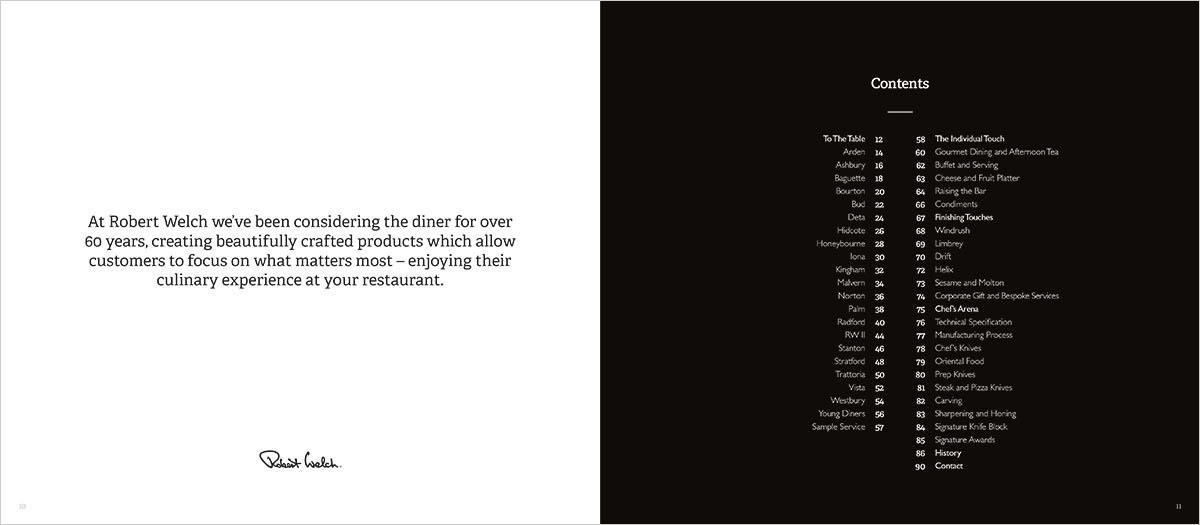 RW-Brochure-3-575