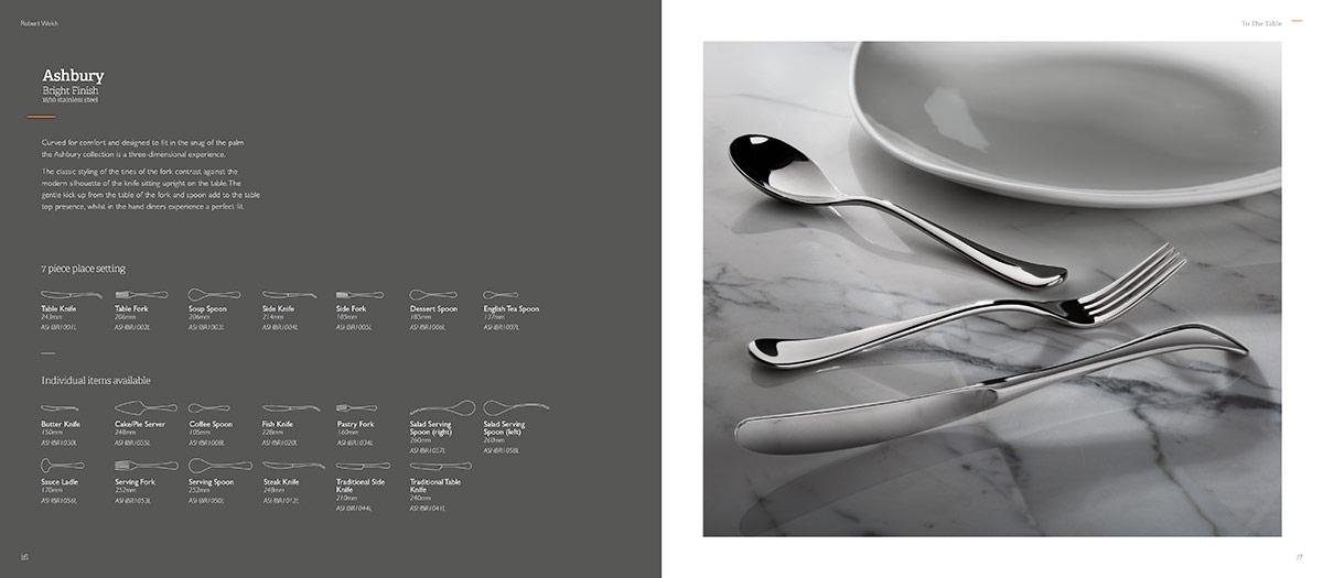 RW-Brochure-3-578