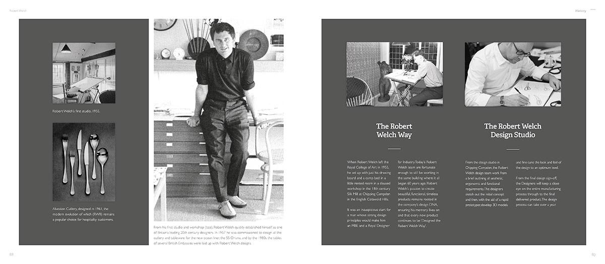 RW-Brochure-75-908