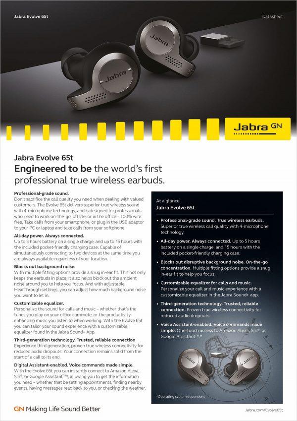2638_Jabra-Evolve-65t-Datasheet-A4