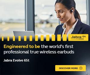 2638_Jabra-Evolve-65t_300x250-female