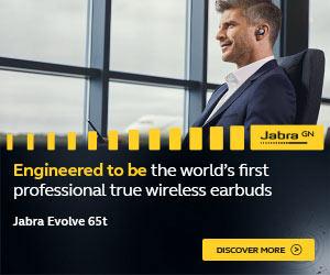 2638_Jabra-Evolve-65t_300x250-male