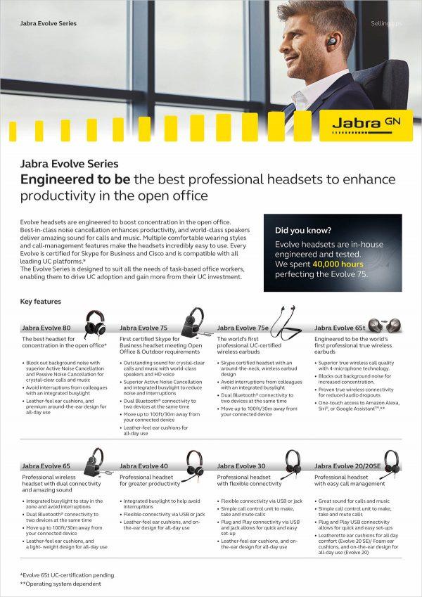 2638_Jabra-Evolve-selling-tips-A4