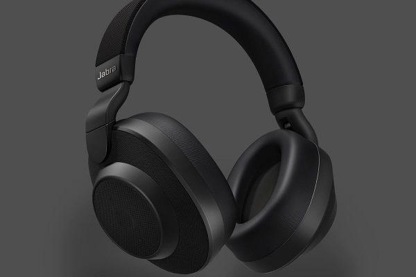 Jabra-Elite-85H-Black-Coal-BBY-Front