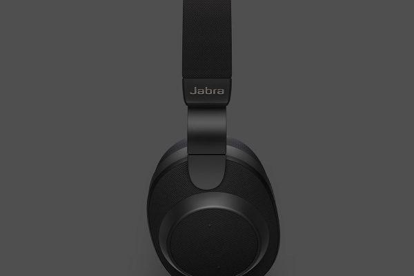 Jabra-Elite-85H-Black-Coal-BBY-Side