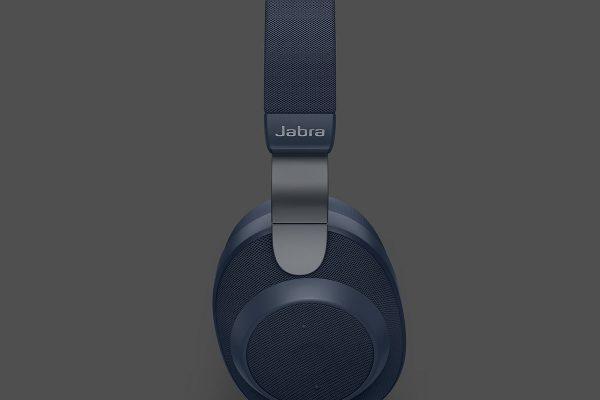 Jabra-Elite-85H-Navy-Side