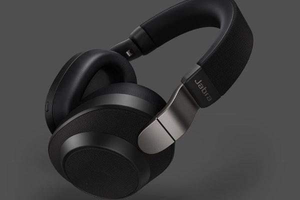 Jabra-Elite-85H-Titanium-black-Back