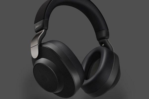 Jabra-Elite-85H-Titanium-black-Front