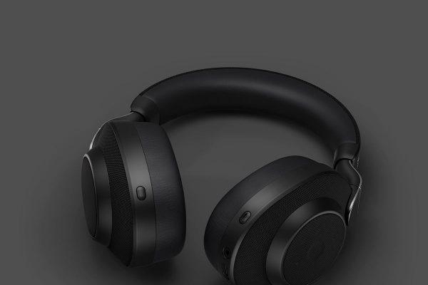 Jabra-Elite-85H-Titanium-black-Front-Additional