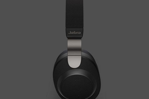 Jabra-Elite-85H-Titanium-black-Side