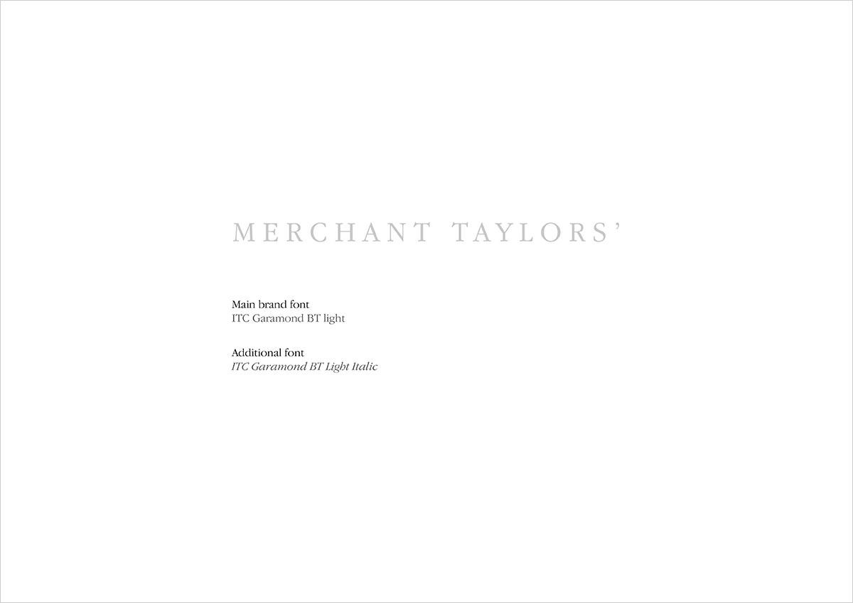MTS-Branding-Final-4