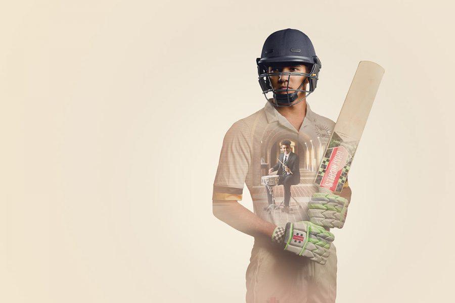 MTS-nov-CricketMusic
