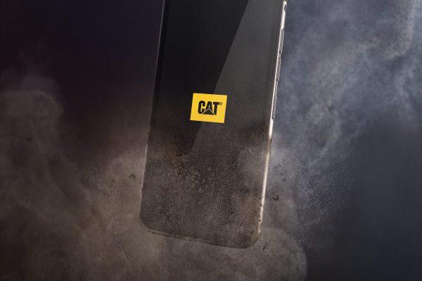 CAT_S52_KSP_Dust