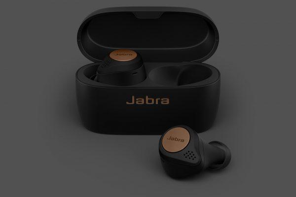 Jabra-Titan-Additional-Shot-4-Copper-Black-copy