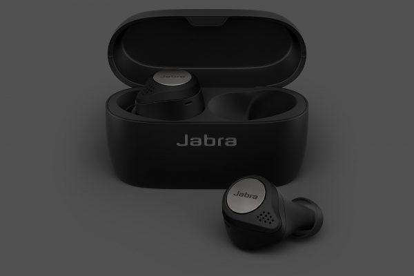 Jabra-Titan-Additional-Shot-4-Titanium-Black-copy