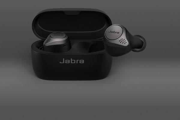 Jabra-Titan-BOP