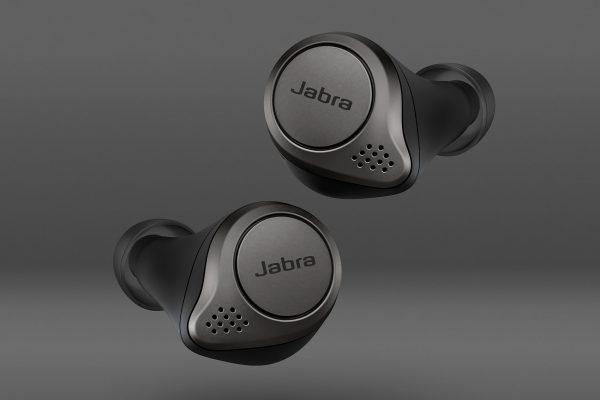 Jabra-Titan-Pack-FOP