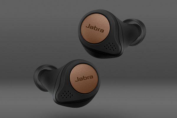 Jabra-Titan-Pack-FOP-Copper-Black-copy