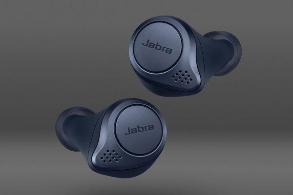 Jabra-Titan-Pack-FOP-Navy-copy