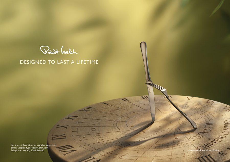 RW-Sundial-Spring-Land-A5